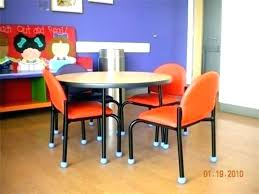 colorful furniture for sale. Techline Office Furniture For Sale Colorful L
