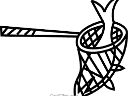 fishing net clipart black and white. Fine Black Picture Black And White Fishing Free On Dumielauxepices Hoop Clipart  Download Net  To Clipart Black And White