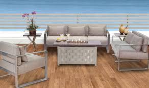 Patio Furniture Walmart Unbelievable Fort Myers