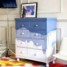 redoing furniture ideas. Restoring Furniture Ideas To Give Old New Life Redoing