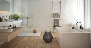absolute white 3d structure white wall tiles absolute white bathroom