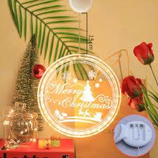 Cone Shaped Christmas Tree Net Lights Amazon Com Thinktoo Christmas Lights String Lights Led Net