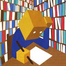 essay writing skills books helpline