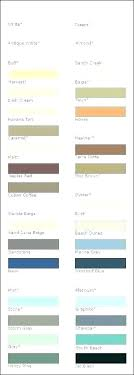 Floor And Decor Grout Color Chart Mapei Grout Colors Grupoconsultorempresarial Com Co