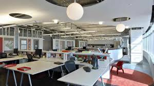 studio oa cisco meraki office. Cisco Offices Studio Oa. Dezeen Studio. Gallery Of Puhui Hypersity Office Design Oa Meraki