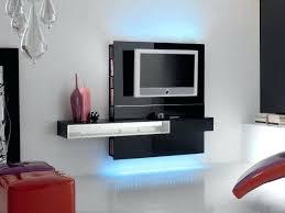 black glass entertainment center coaster furniture contemporary metal media console gla