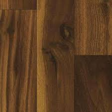 Beautiful Elegant Shaw Laminate Shaw Laminate Flooring Flooring The Home Depot Home Design Ideas