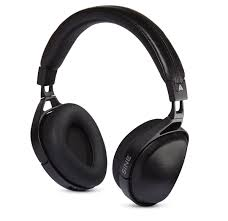 Zip Up Headphones Best Iphone Headphones 2017 Headphones That Are Better Than