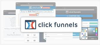 Clickfunnels Sign Up Chart Clickfunnels Pricing Table Clickfunnels Review 2019