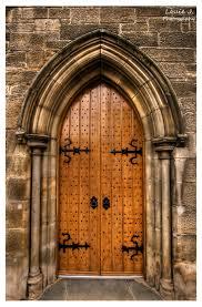 Medieval Doors medieval doorway having doors in your house is medieval now what 5130 by xevi.us