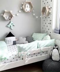 Kids Room. Inspiring Toddler Room For Girls. Eloquent Toddler Girl Room  Decor Ideas Featuring