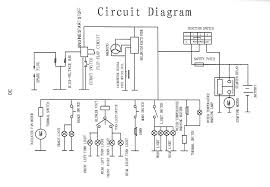 mighty mite wiring diagram on kasea adventure buggy wiring diagram mighty mite wiring diagram yerf dog rover wiring diagram electrical drawing wiring diagram u2022 rh g news co