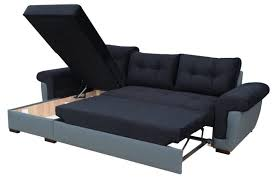 large size of bedroom leather and material corner sofas small right hand corner sofa sofa sofa