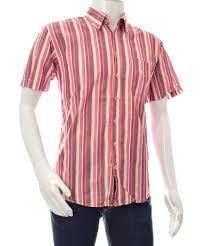 Red Camel Jeans Size Chart Details About Camel Active Men Shirt Cotton Modern Eu L