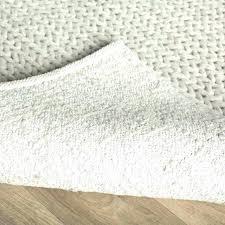 chunky wool rug chunky braided wool rug hand woven wool rugs chunky hand woven wool off chunky wool rug