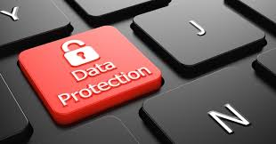 Cyber Security and Data Privacy are Critical for the Growth of Digital India