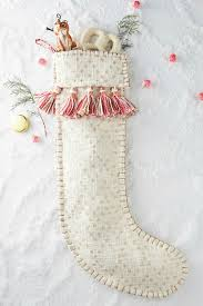 best christmas stockings. Contemporary Best 10Knit  Intended Best Christmas Stockings S