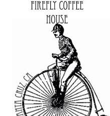 Coffee shop • menu available. Firefly Coffee House Fireflycoffeesc Twitter