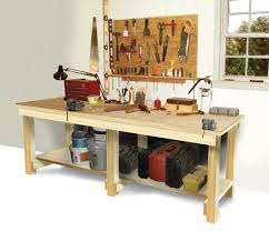 Ana White  4x4 Truss Benches  DIY ProjectsPlans For Building A Bench