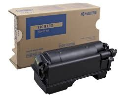 <b>Kyocera TK</b>-<b>3130</b> – купить по низкой цене в Инк-Маркет.ру с ...