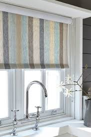 Roller Blind For Kitchen 17 Best Ideas About Roller Blinds Inspiration On Pinterest Cheap