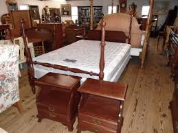 used west elm furniture. canterbury used furniture craigslist chicago by owner resale stores west elm t