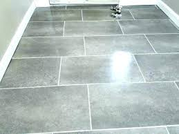 how to remove old vinyl flooring best floor tiles s removing tile ceramic glue from timber