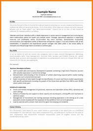 Janitorial Resume Examples 60 Skills Based Resume Samples Janitor Job Sample Samp Sevte 26