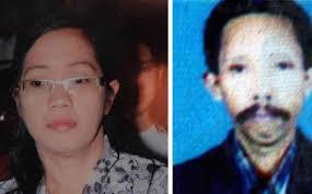 Duda-Janda, Cintanya Dibawa Mati. Surya. Rustam (49) dan Susanti (39), ditemukan tewas dengan leher terjerat tali tampar plastik warna hijau, ... - duda-janda-bunuh-diiri