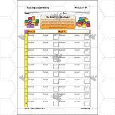 Rounding & Estimation | Rounding KS2 | Complete Series