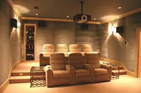home theater room design. Interior Design:Home Theater Design 36 Beautiful Home Room Fresh 10 Elegant E
