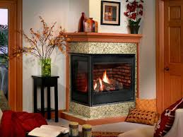 natural gas fireplace ventless. Archive With Tag: Natural Gas Corner Fireplace Ventless E