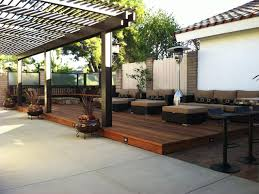 Outdoor Living Room Designs Outdoor Heaters Options And Solutions Hgtv