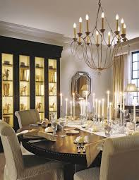 Be Inspired By An Outstanding Selection Of Dining Room Mirrors - Mirrors for dining rooms