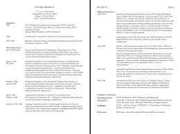 Cover Letter Sample Machine Operator Resume Sample Resume For