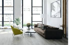 rigid core luxury vinyl flooring what is rigid core luxury vinyl flooring rigid core luxury vinyl flooring seaside oak