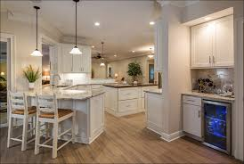 used kitchen cabinets ct f for elegant home design planning with used kitchen cabinets ct