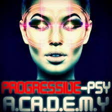 Progressive Psytrance Charts Free Progressive Psy Academy Pack Download Dance Midi Samples