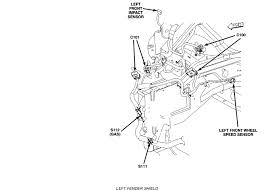 Wiring Diagram For Chrysler Grand Voyager