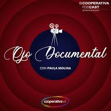 Ojo Documental