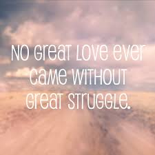 Struggling Love Quotes Cool 48 Unable Quotes By QuoteSurf
