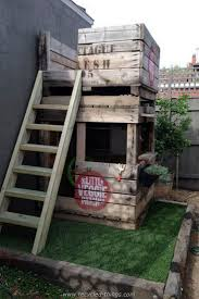 House Made From Pallets 353 Best Pallets Everywhere Images On Pinterest Pallet Ideas