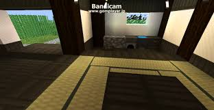 Minecraft Japanese House Interior Images And Photos Objects  Hit - Japanese house interiors