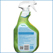 the green works unique the works bathroom cleaner 717 bathroom ideas