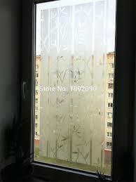 window vinyl vinyl stickers for glass glass door stained glass stickers for doors window window vinyl