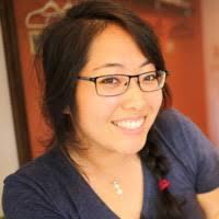 Priscilla Tang - Electrical Engineer - The Johns Hopkins University Applied  Physics Laboratory   LinkedIn