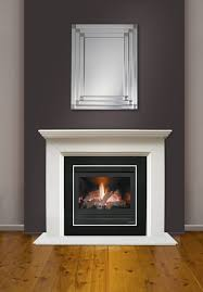 top 71 out of this world heatilator gas fireplace slimline gas fireplace heat glo gas