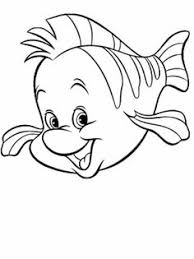 Small Picture DISNEY COLORING PAGES URSULA THE LITTLE MERMAID COLORING PAGE