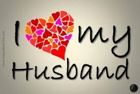 I Love My Husband Happy Wives Club Cool How Can I Love My Husband