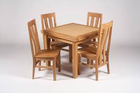 modern dining chairs for sale. full size of dining room:kitchen furniture room chairs for sale modern large